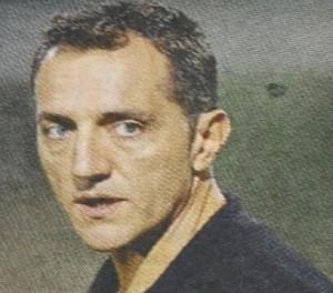 Gianni Pellacani, recensione Analife