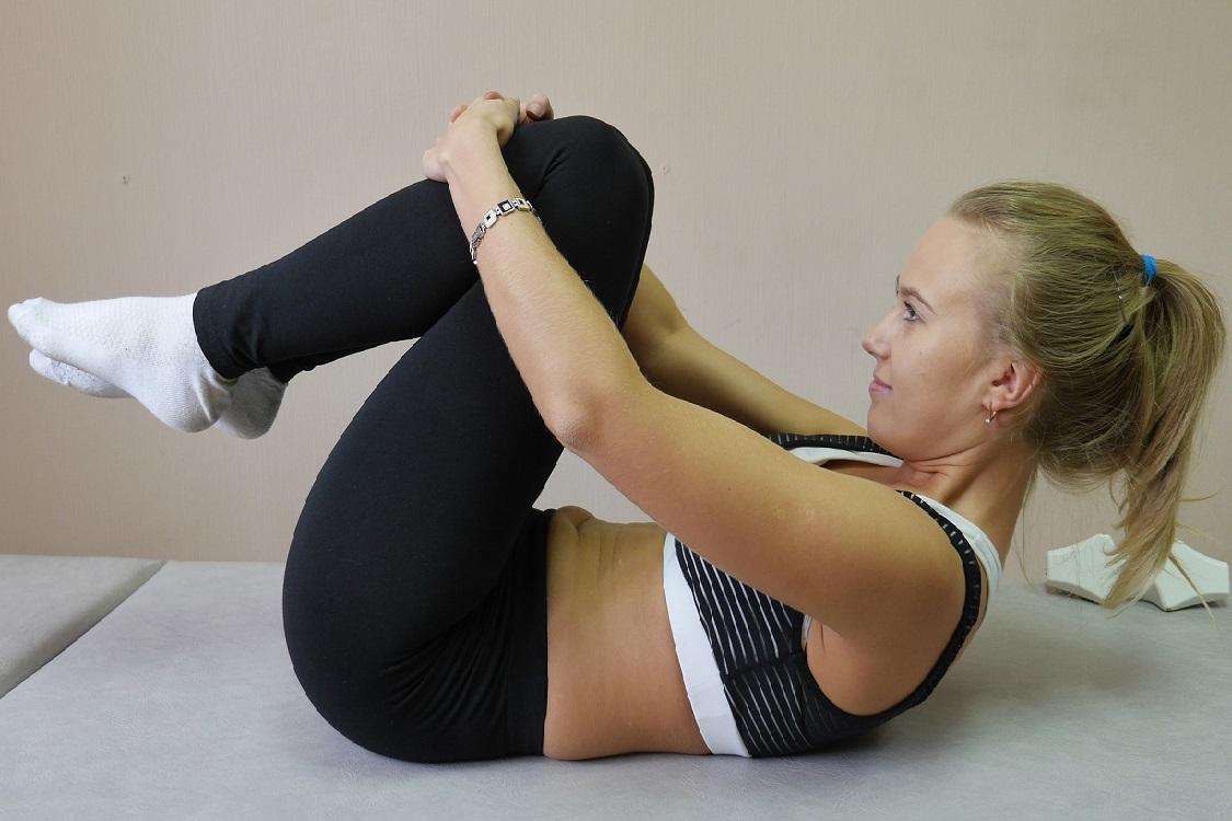 Risolvi i problemi posturali con l'analisi del movimento