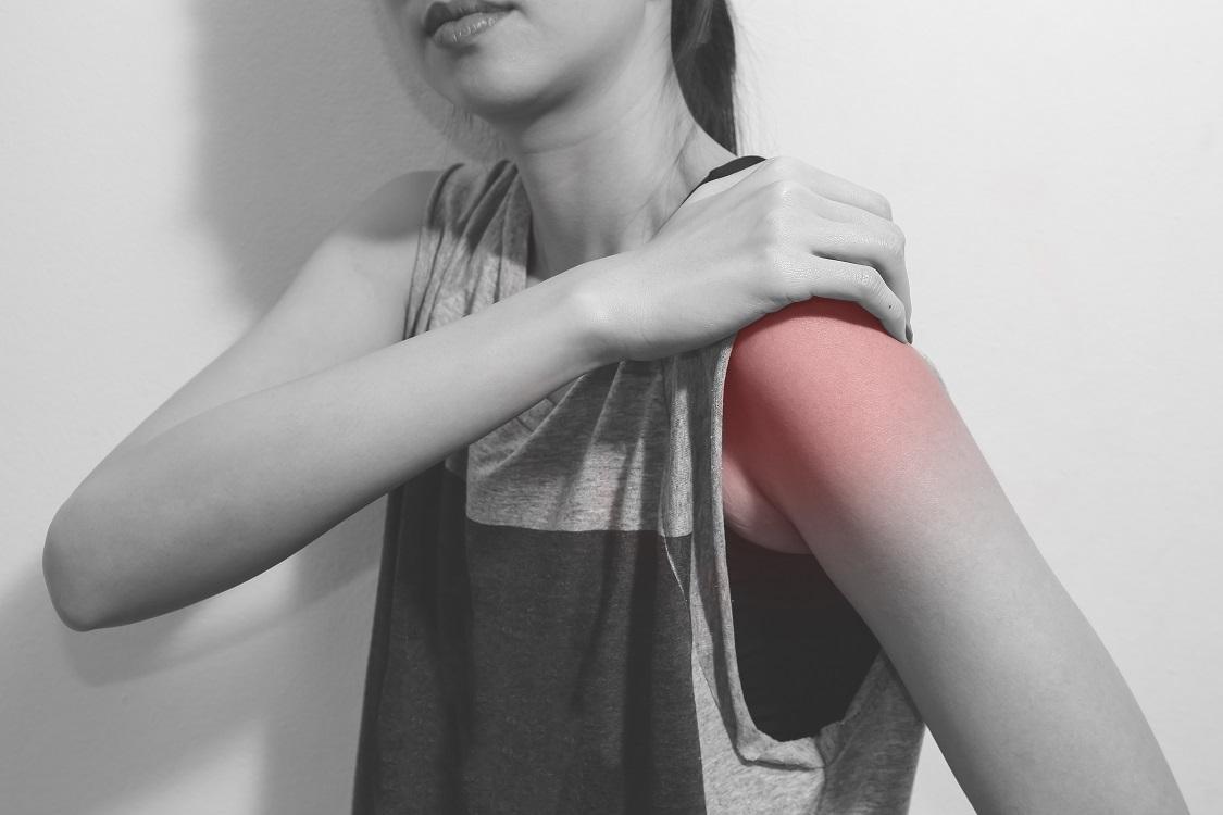 Il ruolo della postura nei traumi sportivi