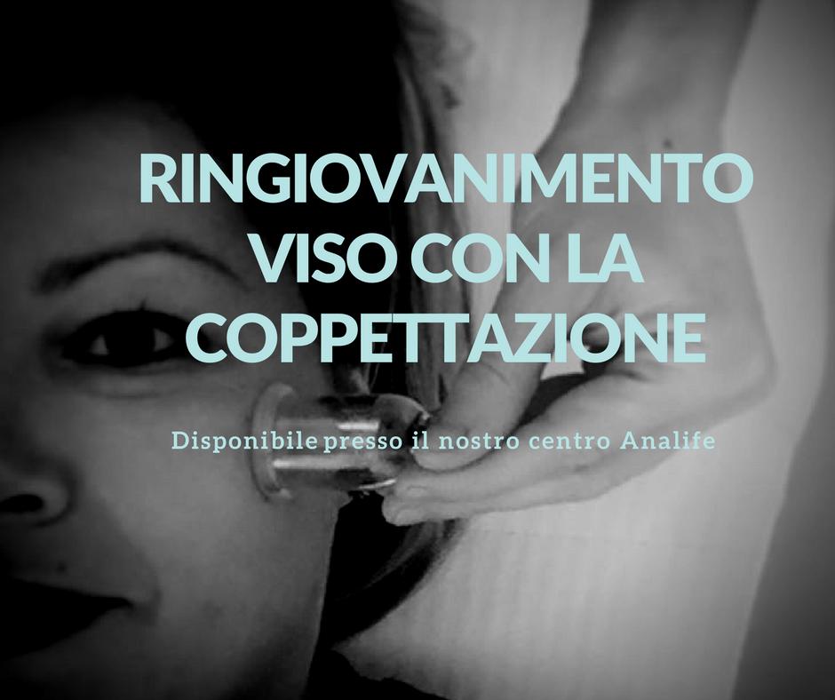 ringiovanimento-viso-antiage-coppettazione