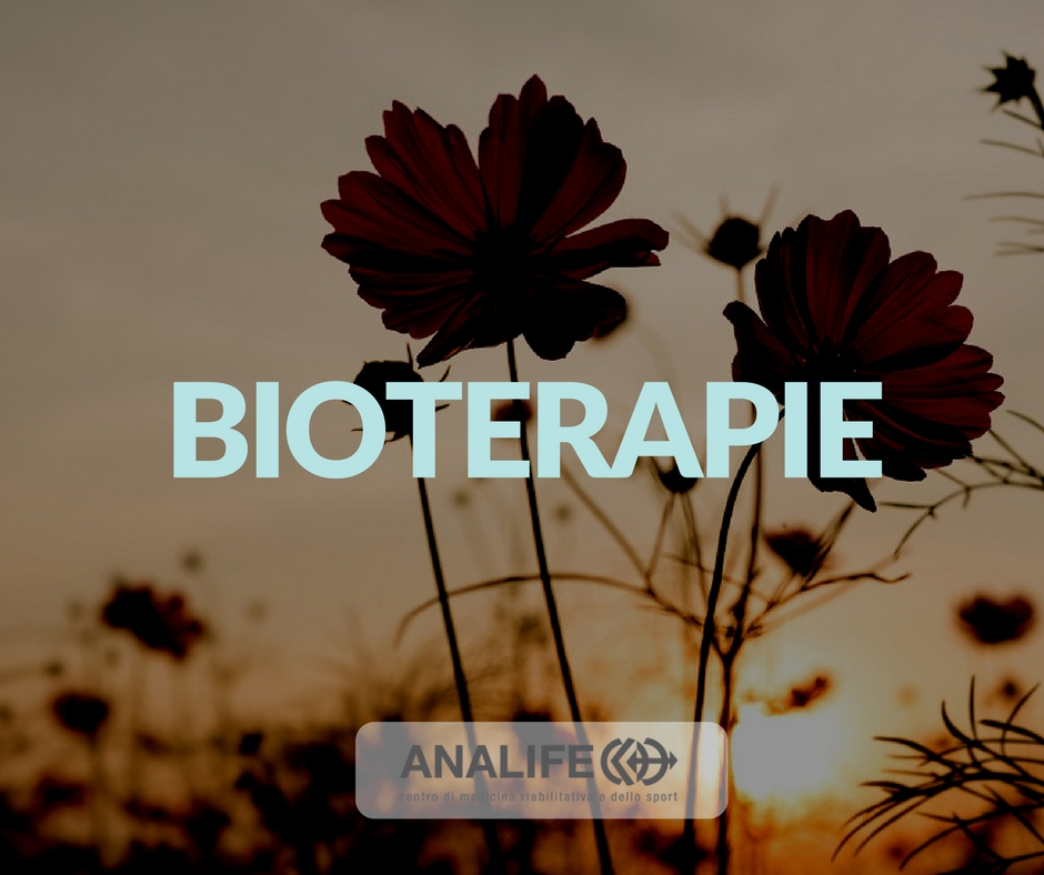 analife-bioterapie