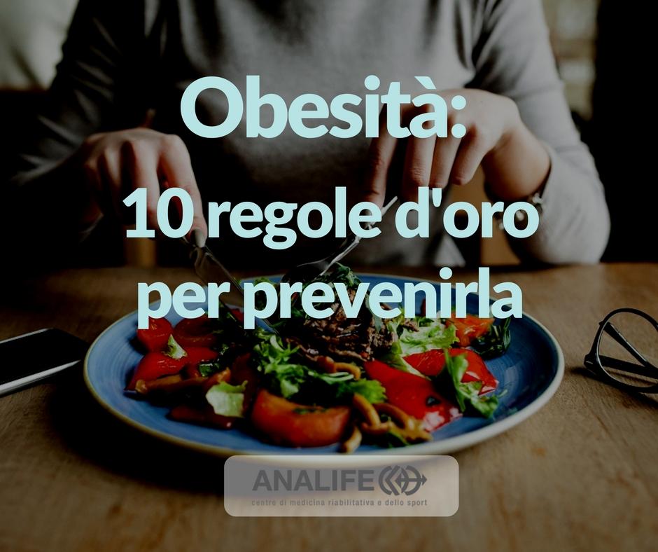 obesity-day-regole-per-prevenire-obesità